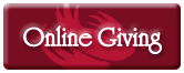 online-giving-btn