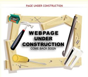 underconstruction450-2