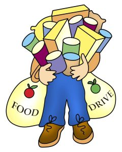 canned-food-drive-posters-clipart-panda-free-clipart-images-uhtflh-clipart