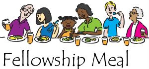 fellowship-meals-planned-clipart-obmleo-clipart