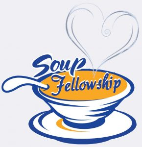 fellowship-soup-lunch-st-christopher-s-anglican-church-qa4zi8-clipart