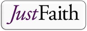 jst-faith-button