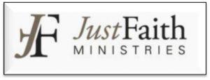 jst-faith-natl-link