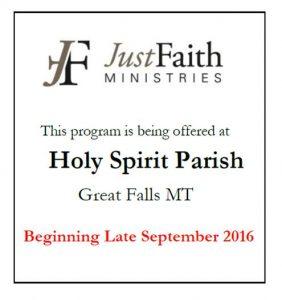 just-faith