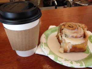 coffee_and_cinnamon_roll_paper_co