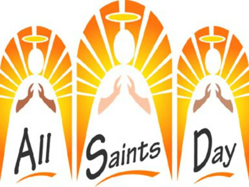 all saints u2019 day columbus day clipart no school columbus day clipart 2018